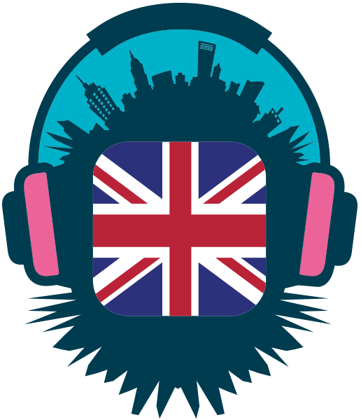 Silent Disco Adventure Tours in the UK