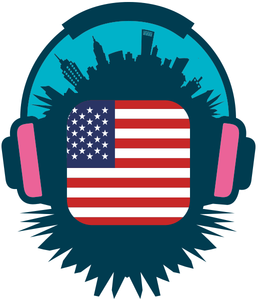 Silent Disco Adventure Tours in the US